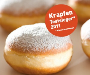 homepic_krapfen2011