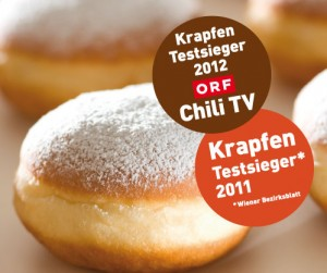 homepic_krapfen2012